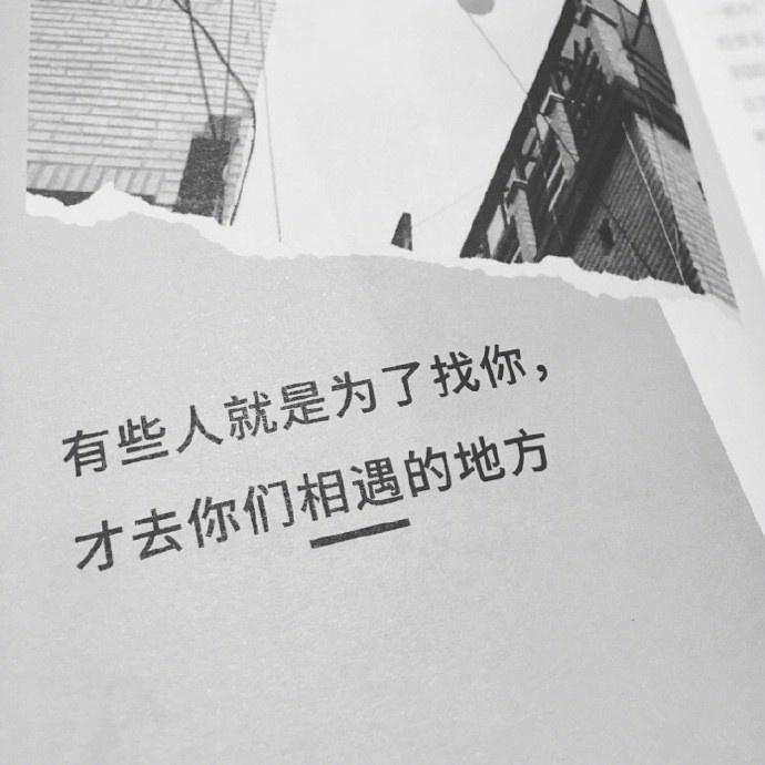 撕裂纸片背景文字图片:我用整段青春和爱,却教会他如何去爱另一个人