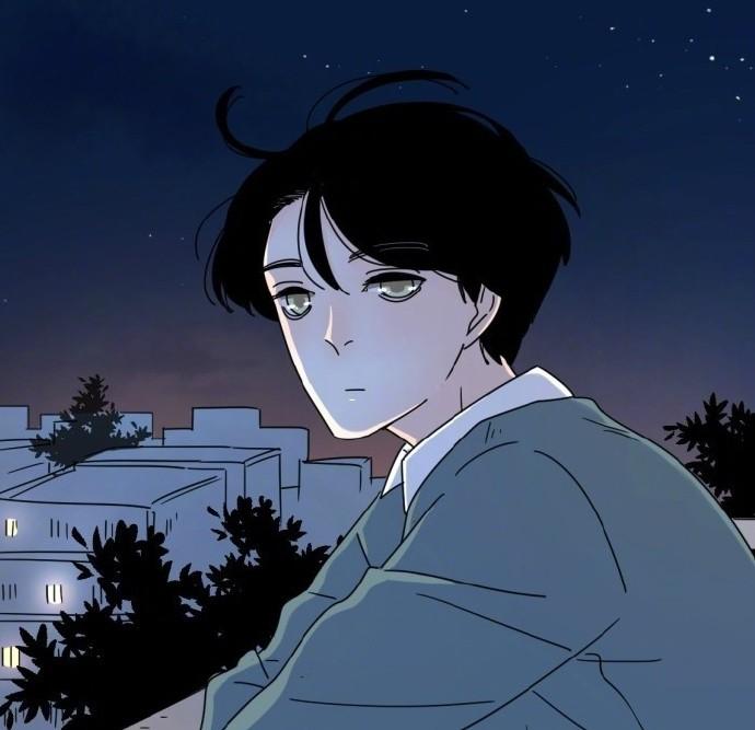 晚安心语181127:承诺要趁晚,拒绝要趁早