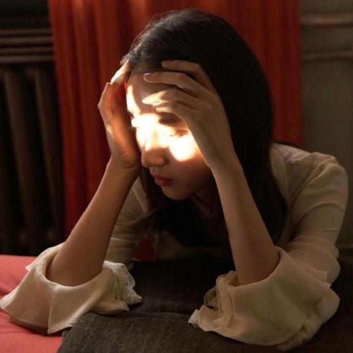 晚安心语190315:我也想重新振作,但混吃等死真的很过瘾