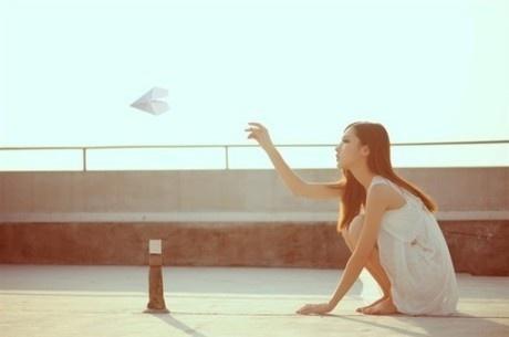 早安心语171002:做一个温暖的人,快乐并懂得如何快乐