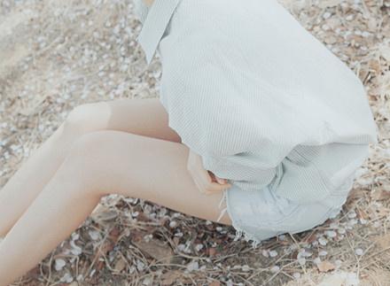 晚安心语171015:爱情里没有输家,输家是不会珍惜的人