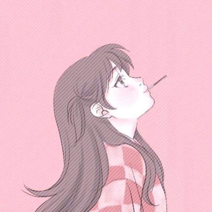 早安心语180827:你有没有喜欢一个人,喜欢到现在都还没放弃