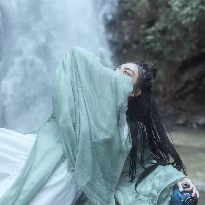 早安心语170804:人生是有缘同床,江湖是无缘相忘