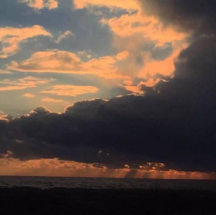 早安心语表白的唯美情话:诺言如风,转经年,不思量