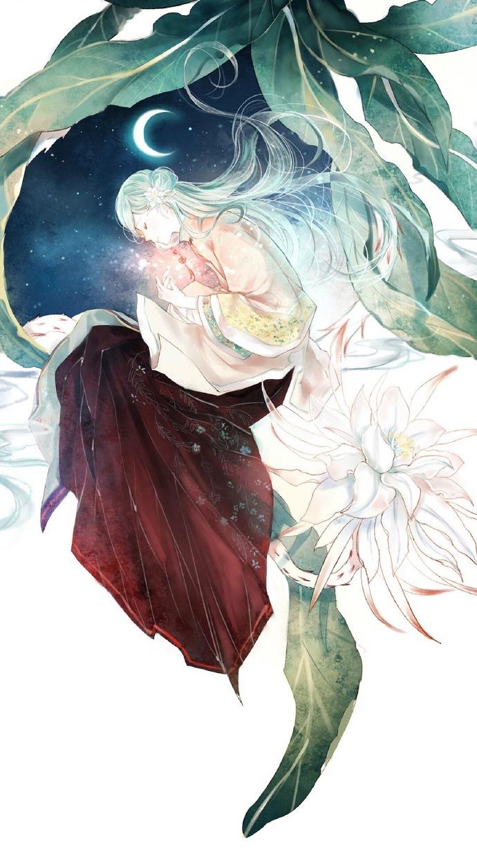 晚安心语180706:我好像只是偶尔被需要,从来没有很重要
