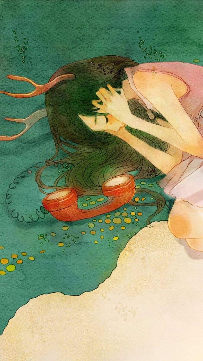 早安心语181009:被人珍惜的时候千万别作,有个爱你的人不容易
