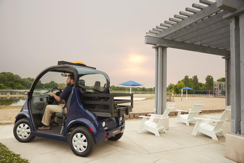 Tomberlin Golf Cart 48 Volt Wiring Schematic 24 Club Car Diagram Battery California Roadster Detailed Schematics On