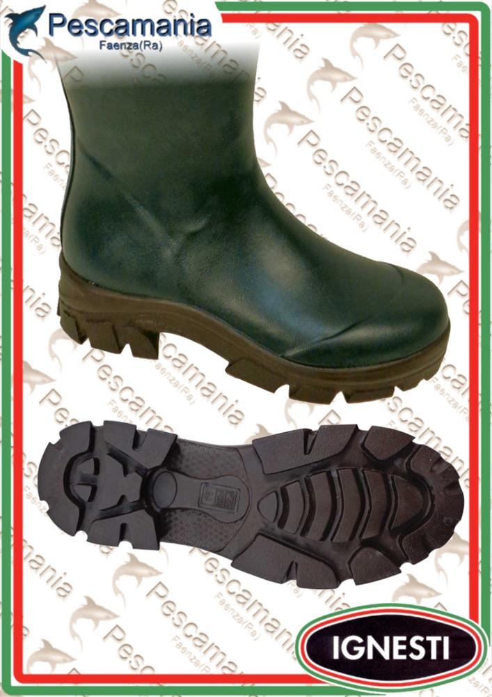 Size Boots 15 Wading Felt