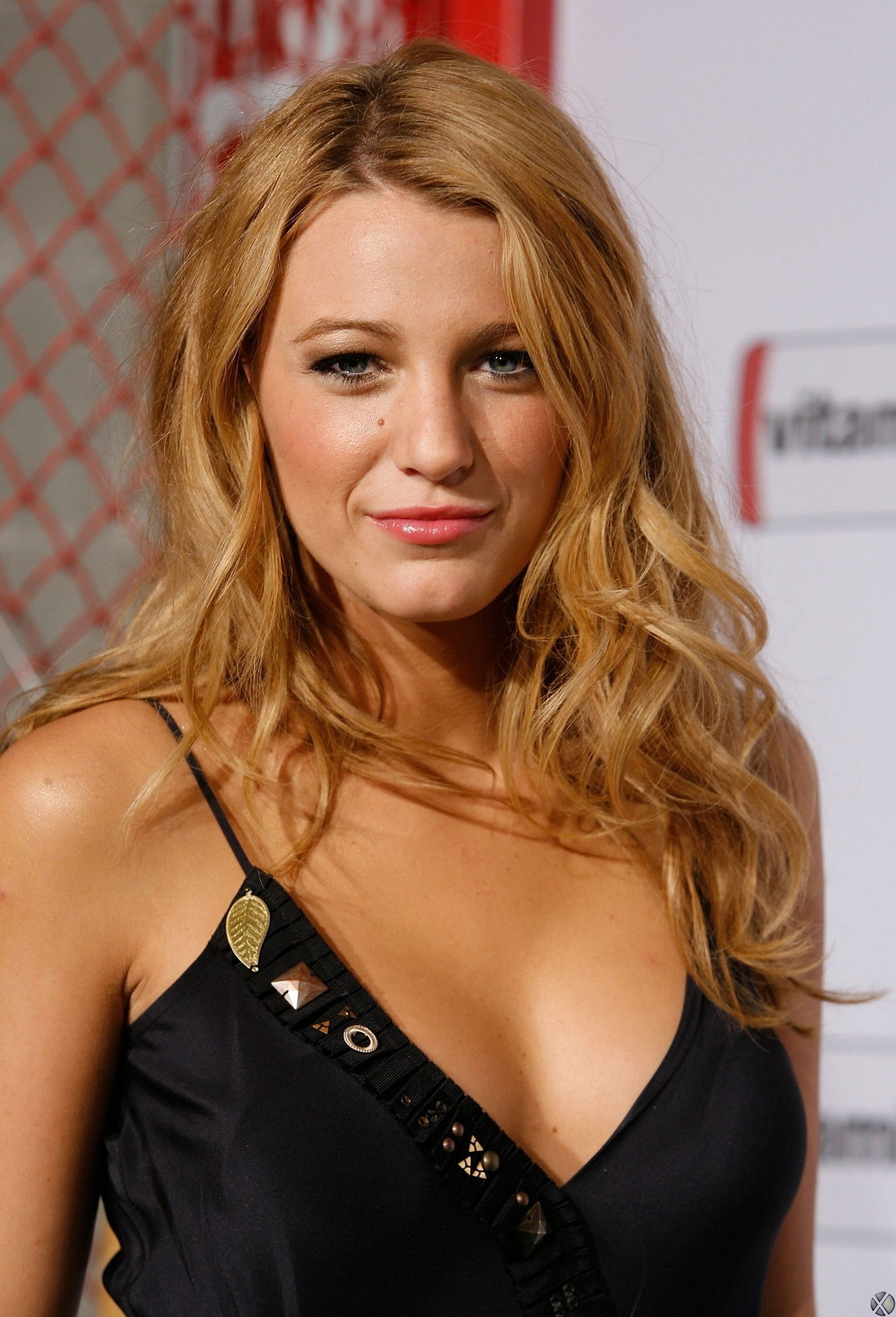blake lively net worth - HD 1360×1998