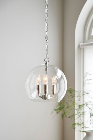 pendant light in the uk # 30