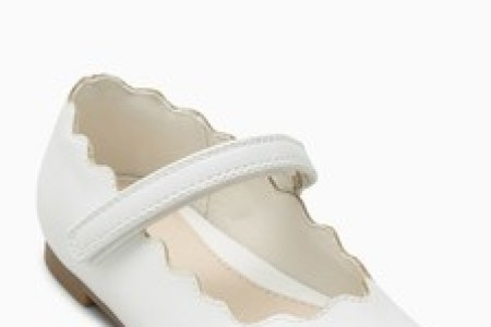 White flower girl shoes uk beautiful flowers 2018 beautiful flowers white shoes white flower girl shoes bloom roco home girls white shoes bloom ivory or white bridesmaids flower girl communion flat shoes all ivory or mightylinksfo