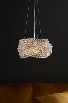 light fixture # 61