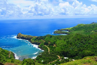 Top 10 Things To Do In Hiva Oa Island | X Days In Y