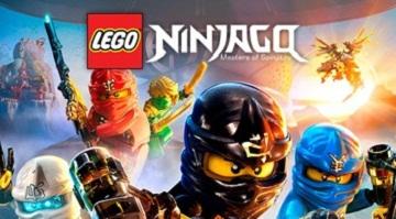 d9b5e8ebac917 Télécharger Lego Ninjago Tournament Pour PC,Version Windows complète ...
