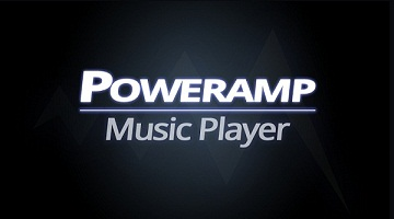 Download Poweramp Music Player For PC,Windows Full Version - XePlayer
