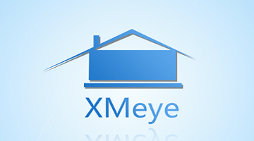 Download Xmeye For PC,Windows Full Version - XePlayer