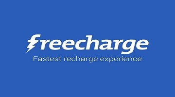 Download Freecharge App For PC,Windows Full Version - XePlayer