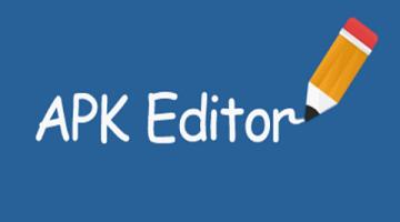 Laden Sie APK-Editor für PC,Windows-Vollversion - XePlayer