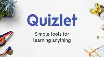 Download Quizlet Learning App For PC,Windows Full Version - XePlayer