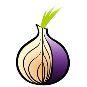 Torus logo.