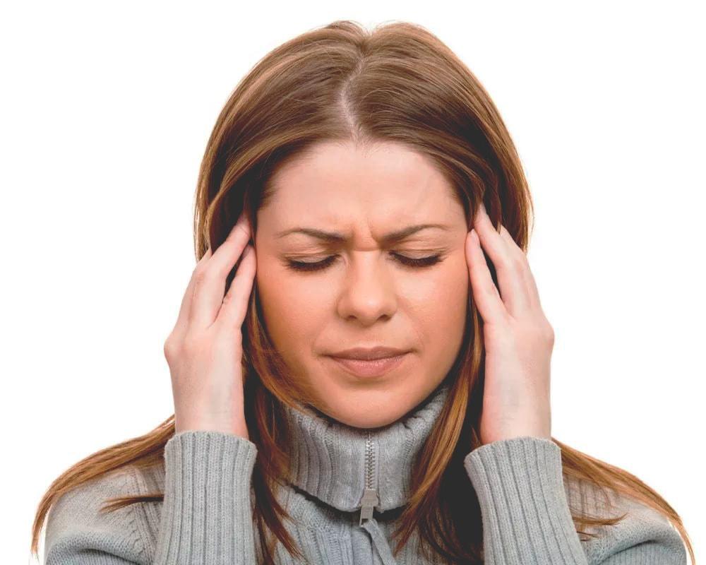 """Syndrome """"Selle turque vide"""" - Quelle est cette maladie et qu"""