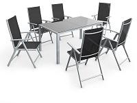 Gartenmobel Alu Set ~ Das richtige gartenmöbel set finden gartenmöbel sets