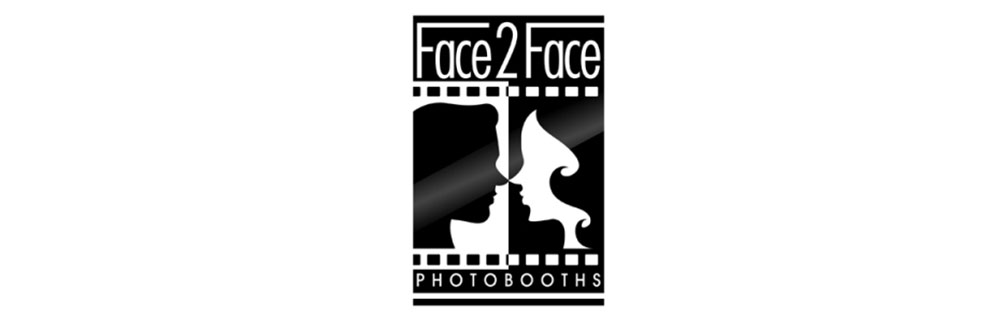Face 2 Face Photo Booth Dj Queens NY