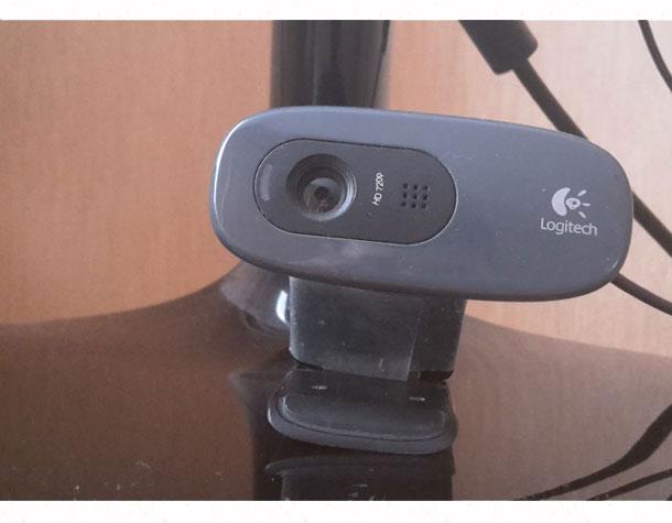 Veb-Kamera-krepitsya-na-nezhke