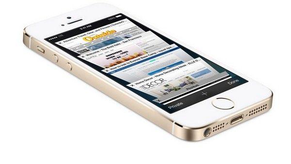LTE iPhone-5S-Russia-1