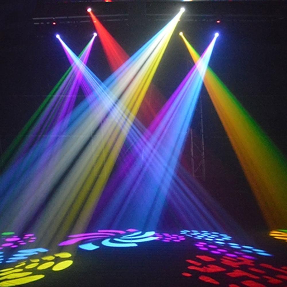 Led Light Club