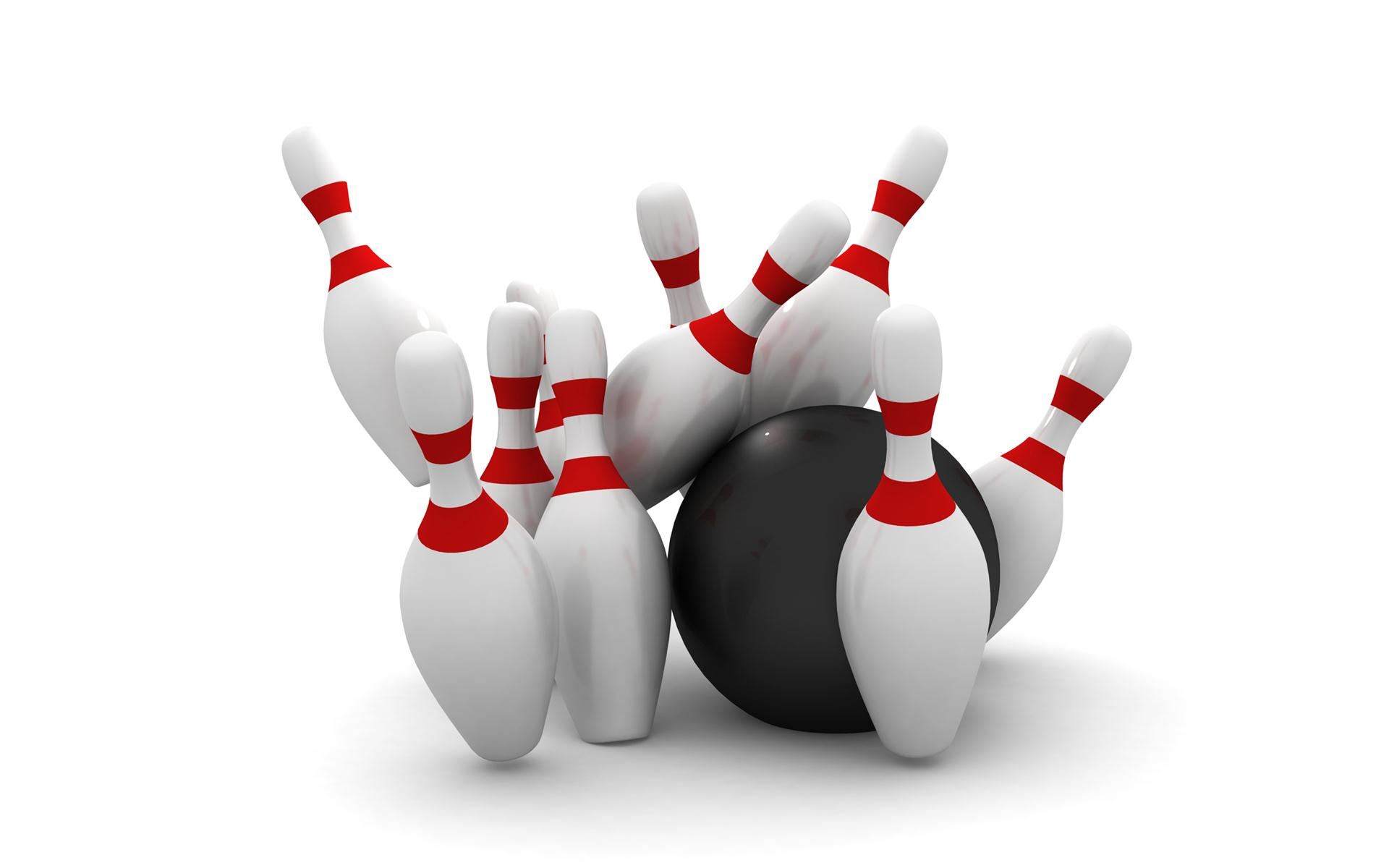Bowling Wallpapers High Quality | Download Free