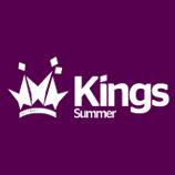 kings college logo - 380×250
