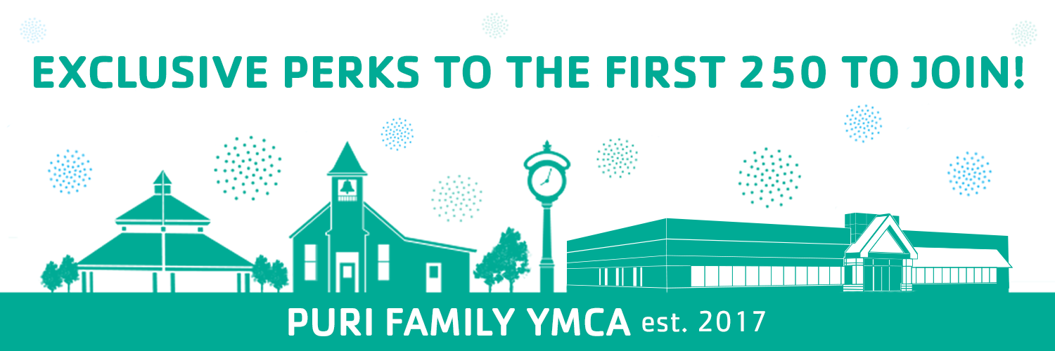 Ymca Loves Park Il