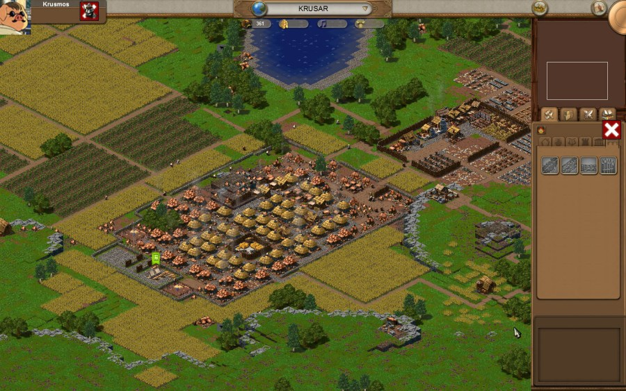 The multiplayer civilization builder screenshot 26