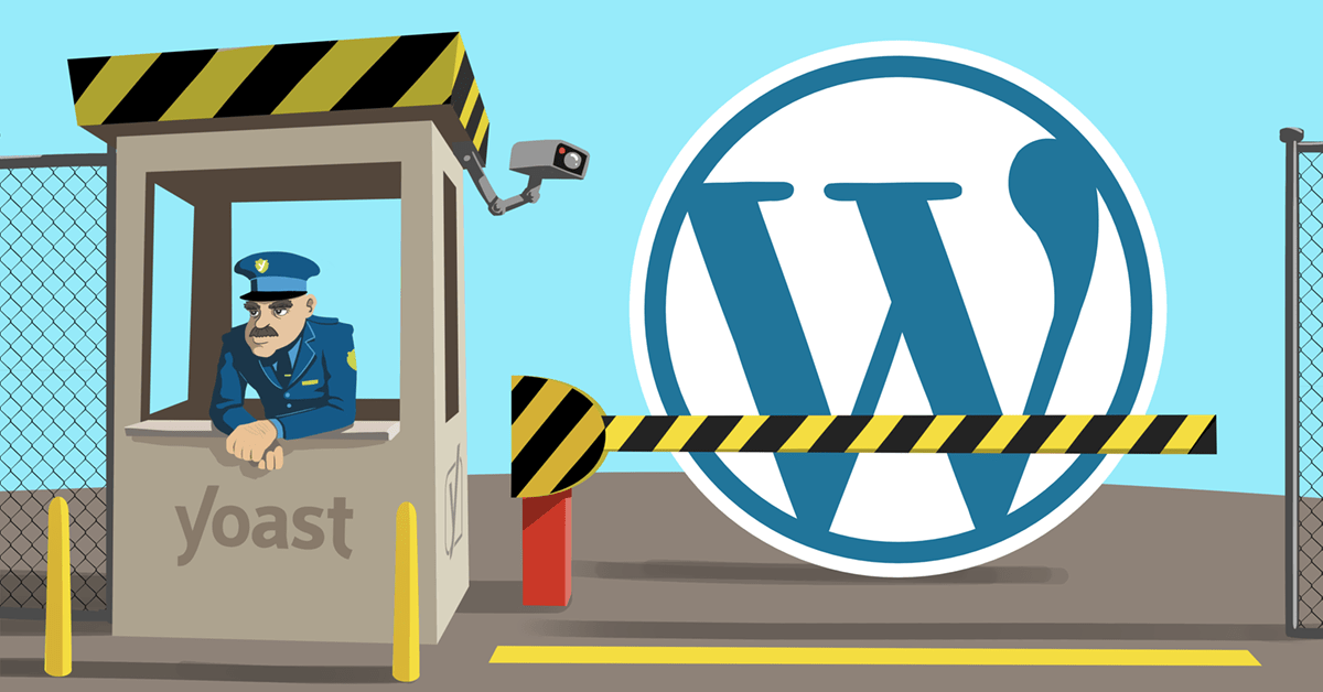 Verify Website Security