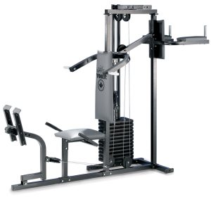 Home Gym Equipment Weight Lifting Equipment York Barbell