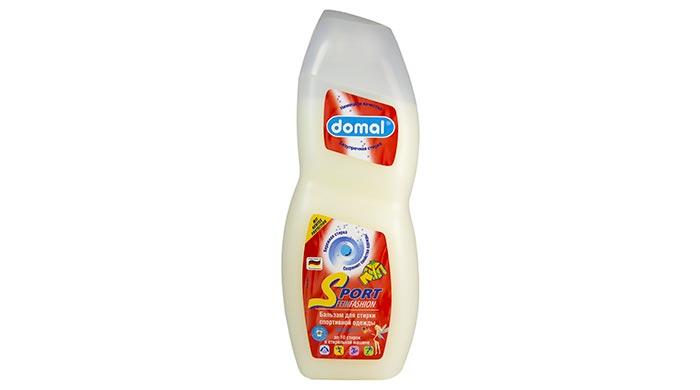 Πλύσιμο πλυντηρίου