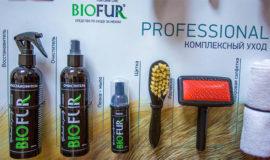 Biofur.