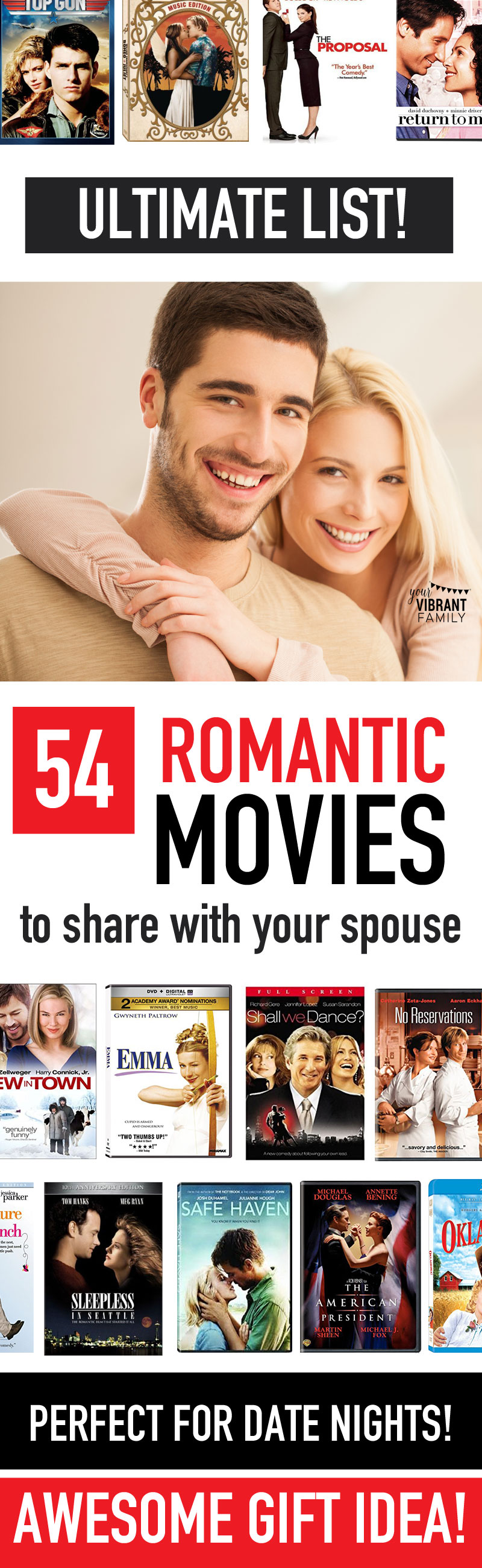 Romantic Stay Home Anniversary Ideas