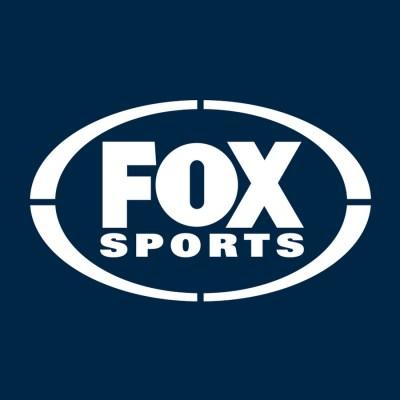 FOX SPORTS AUSTRALIA - YouTube