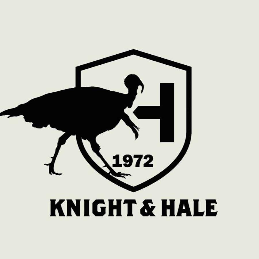 knight and hale turkey calls - 900×900