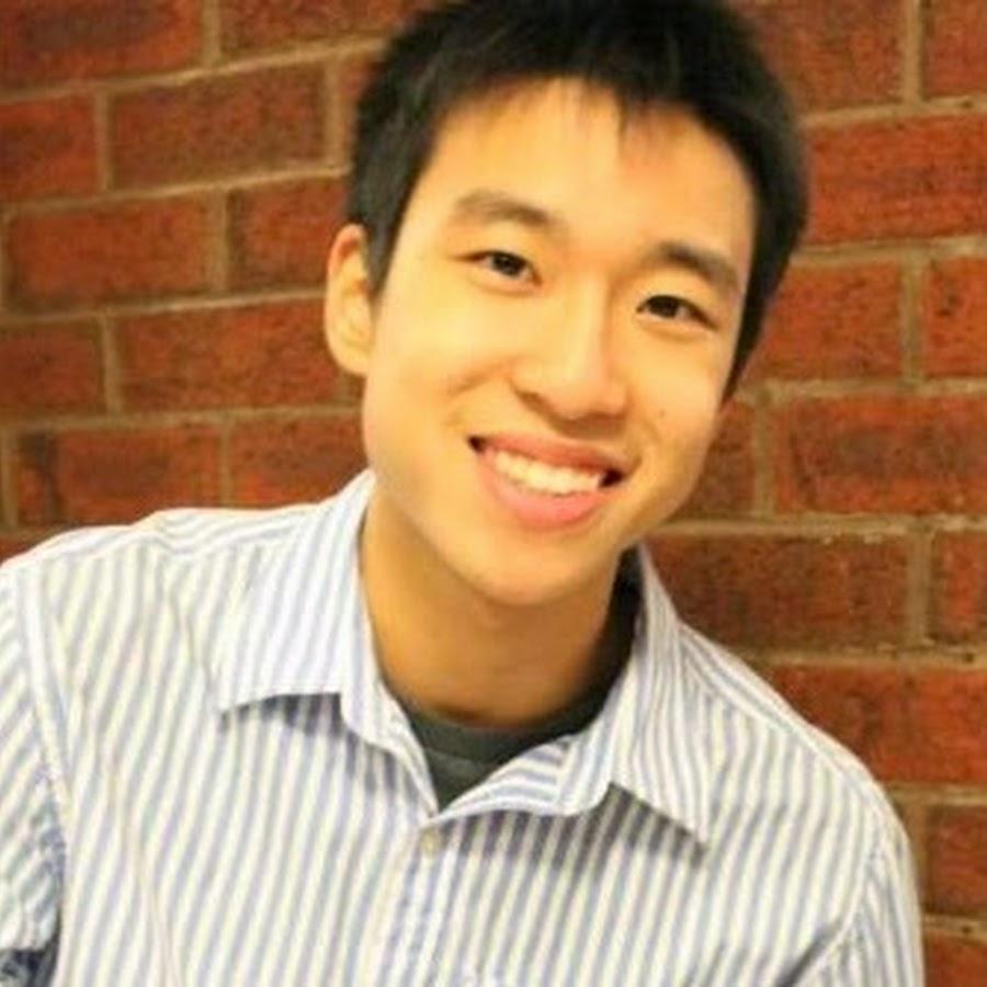 Frank Wong - YouTube