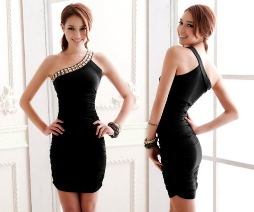 sexy dresses   Fashion Dress Blog There are numerous kinds of dresses sexy that women can choose from and  different places where they can buy them
