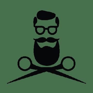 Logo Design – Zach's Designs