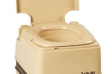 Chemisch Toilet Vloeistof : Huis interior design » chemisch toilet vloeistof alternatief