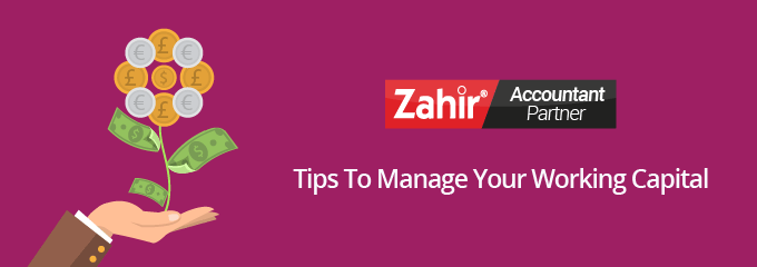 tips-to-manage-your-working-capital-680x240-01