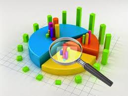 Manfaat Laporan Keuangan Yang Perlu Anda Ketahui Zahir Accounting Blog