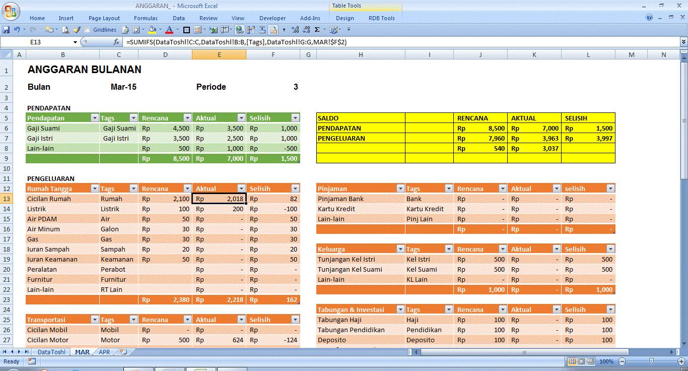 Csv Text Format Excel