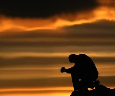 Zamyslenia Fotoalbum Obr 225 Zky Modlitba 2