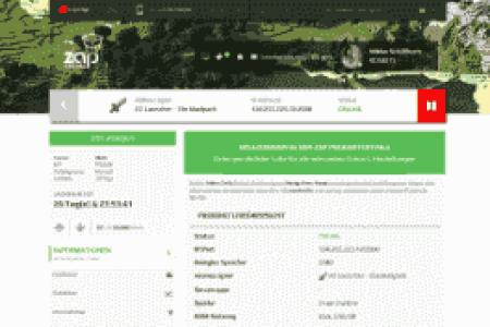 Minecraft Spielen Deutsch Minecraft Server Erstellen Der Immer - Minecraft server erstellen der immer online ist
